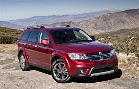 2018 dodge suv. contemporary dodge 2013 dodge journey to 2018 dodge suv