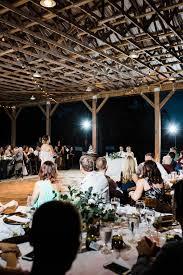 wedding venues gainesville fl haile plantation als woolys events