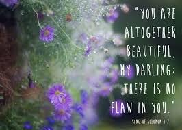 Beautiful Bible Quotes