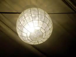 unique ceiling lighting. unique ceiling light fixtures lighting