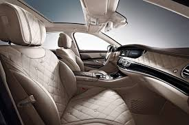 2018 maybach s600 interior. modren s600 release date and price for 2018 maybach s600 interior