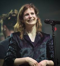 Christine and the Queens discography - Wikipedia