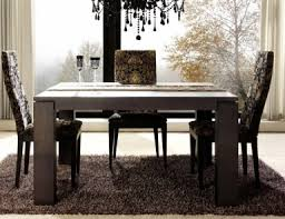 dining room chairs mobil fresno: set for dining room collection eros programa mobil fresno