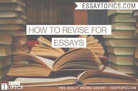 daily good turn at home essay cushingsdiseasestoriescom daily good turn at home essay