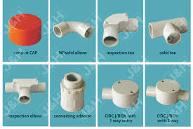supplier as nzs 2053 electrical pvc pipe straight tee supplier as nzs 2053 electrical pvc pipe straight tee n electrical wiring accessories