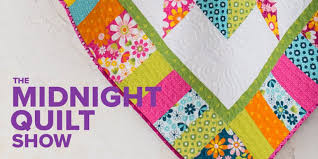 Quilting Is My Therapy Free Machine Quilting Tutorials and Quilt ... & Carpenter's Star Quilt Pattern Adamdwight.com