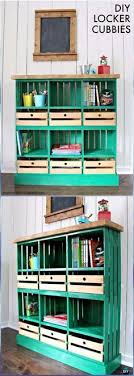 wood crate furniture diy. diy wood crate furniture ideas projects instructions diy