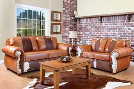 Nice Leather Sofa Brands Sofa Couch Designs Throughout Best Quality Sofa  Brands Top Grain