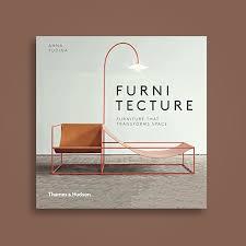 furniture that transforms. Furnitecture: Furniture That Transforms Space 2