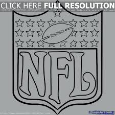 nfl coloring book pages coloring book pages coloring pages flowers and hearts