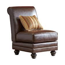 leather slipper chairs croydon slipper chair jiwtmea