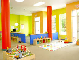 Kids Play Room Ikea Kids Playroom Ideas On A Budget Home Inspirations Pictures