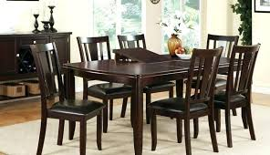dining chairs patio dining chairs deals glass agreeable set outdoor sets marble round rustic table