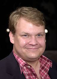 Image result for andy richter pic