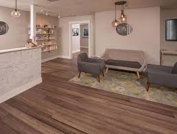 decoration bamboo flooring images warm wood the home depot pertaining to 10 from bamboo flooring