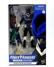 <b>Hasbro</b> Power <b>Rangers игрушки</b> и хобби - огромный выбор по ...
