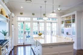 hampton kitchen design by makings of fine kitchens bathrooms