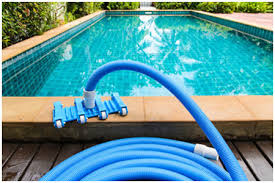 Pool service Car Cleaning Maintenance Pool Repair Wordpresscom Pool Cleaning Pool Service Tyler Tx Whitehouse Tx East Texas