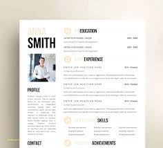 Resume Or Cv Free And Easy Resume Templates With Resume Template