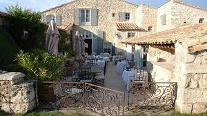 hatel de luxe mas. Le Domaine De La Rose · Route D\u0027 Eygalières 13660 Orgon Tel. +33 (0)4 90 73 08 91 Contact@mas-rose.com Hatel Luxe Mas