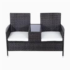 italian inexpensive contemporary furniture. Discount Contemporary Sofas Cheap Danish Furniture Buy Italian Inexpensive