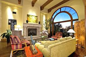 spanish style living room decor decorating ideas tearing birdcages also interior  design amazing decorations