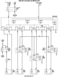 180sx power window wiring diagram all wiring diagram 180sx power window wiring diagram wiring library 180sx power window wiring diagram 180sx power window wiring diagram