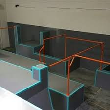 photo of the haven parkour gym rancho cordova ca united states