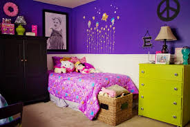 inspiring girl bedroom design ideas comely girl bedroom design ideas with neon green narrow bed
