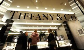lighting stores in las vegas. Shoppers At The Tiffany Store In Las Vegas Lighting Stores