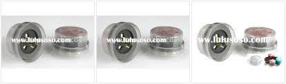 wiring diagram capacitor start run motor images wiring diagram hunter fan wiring diagram electric motor capacitor