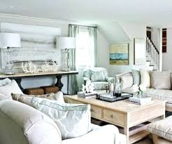furniture for beach house. Coastal Furniture For Beach House