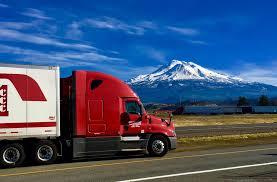 Cdllife Home Weekly Northeast Regional Truck Driving Job