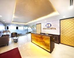 office interior design companies. Interior Design For Offices Office List Of Companies In Egypt C