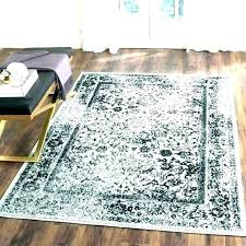 round throw rugs round throw rug kitchen accent rugs medium size of area homes carpet cleaning electric throw rugs target
