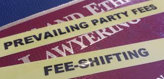 fee shifting cases prevailing party issues fee claim strategies fall 2018 2 00 cle credit hours in ca fl ga il oh pa tx approved