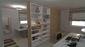 Raumteiler Schlafzimmer Kinderzimmer Und Raumteiler Nach Maß Online