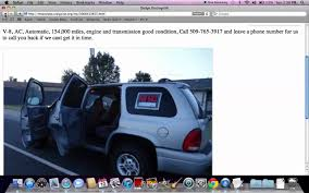 craigslist cars for sale by owner under 1000. Contemporary Owner Craigslist Moses Lake WA Used Cars  Vehicles For Sale By Owner Under 1000  In 2012 YouTube Intended For By 1000 E