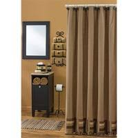brown shower curtains. Shades Of Brown Shower Curtain Curtains