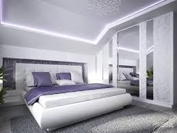 Modern Decorations For Bedroom Modern Bedroom Design Uk Best Bedroom Ideas 2017