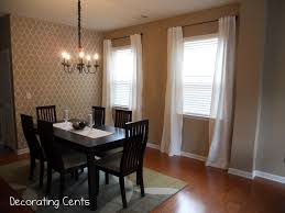 fancy dining room curtains. Dining Room: Window Curtains For Room Amazing Home Design Fancy Under Ideas Creative