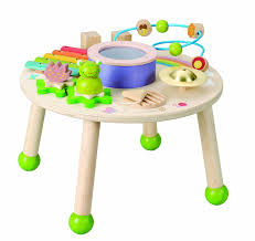 everearth music play table amazoncouk toys  games