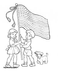 Ladies Hat Coloring Pages Best Of Rocket Coloring Pages Coloring