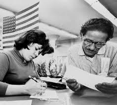 Puerto Rico | US House of Representatives: History, Art & Archives