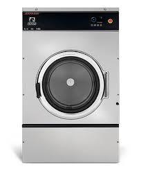 t 950 o series express washers on premise laundry dexter laundry