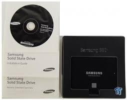 samsung 850 evo 250gb. samsung_850_evo_250gb_3d_v_nand_ssd_review_08 samsung 850 evo 250gb a