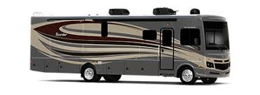 fleetwood rv owners manuals bounder re connect the outdoors