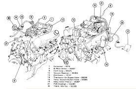gm 2 8l engine diagram gm automotive wiring diagrams 2009 09 27 192021 capri