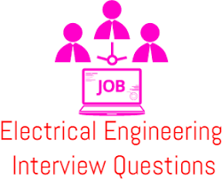 electrical drawing page 2 the wiring diagram readingrat net Electrical Wiring Harness Interview Questions electrical engineering eee interview questions jntu world, electrical drawing electrical wiring harness interview questions