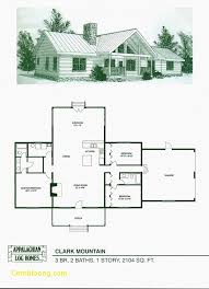 small cottage guest house plans 52 incredible room layout generator stopfa